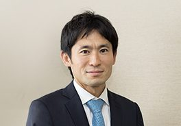 Masanori Uchimura has become the President Director